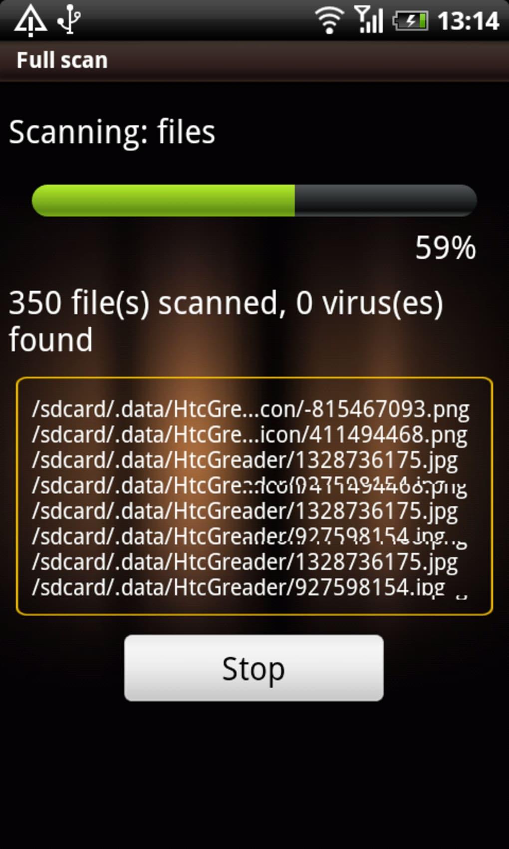 netqin antivirus for nokia e71 free download